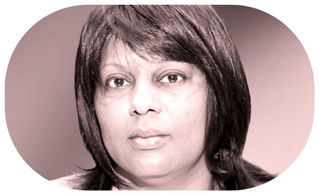ذكرى رحيل الفقيدة نجيبة الحمروني ..أول نقيبة لصحفيي تونس