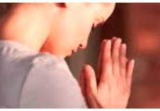 Ramadan mois du Pardon : « Il n'est pas toujours évident de pardonner »!!