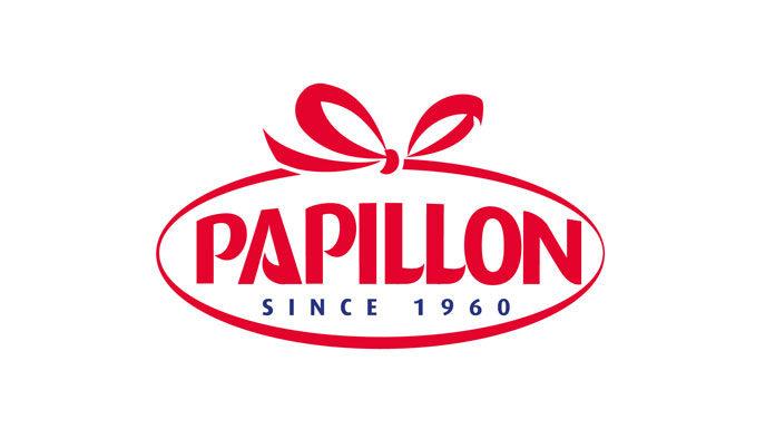 PAPILLON, la marque leader de confiserie et de chamia, offre DT 140 000 d'équipements médicaux à l'Hôpital Régional de Kairouan