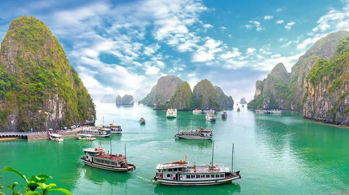 #Coronavirus : Le Vietnam se classe au premier rang mondial dans la lutte contre le COVID-19