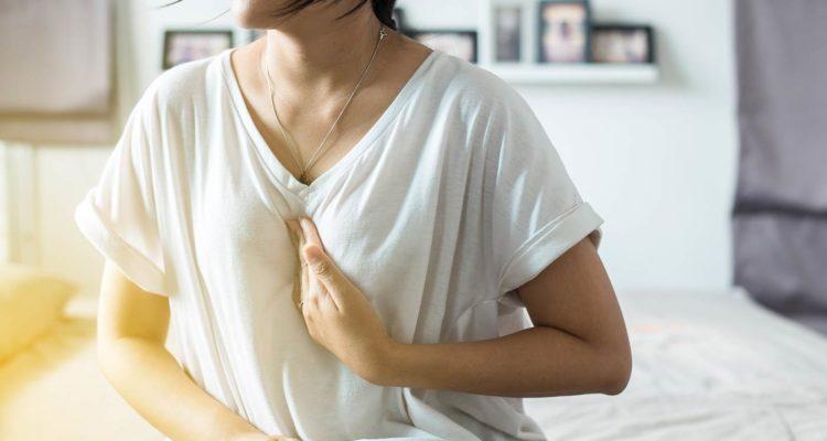 Ramadan et Digestion :9 conseils pour éviter les brûlures d'estomac