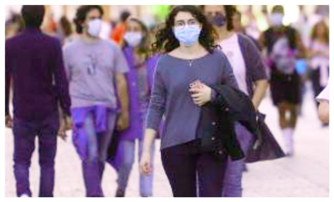 Déconfinement : Comment éviter une « deuxième vague de l'épidémie » ?