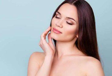 4 Astuces pour obtenir un éclat sans maquillage