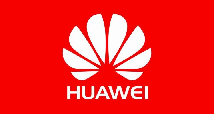 Huawei propose des solutions innovantes pour accompagner la Tunisie dans la digitalisation du transport