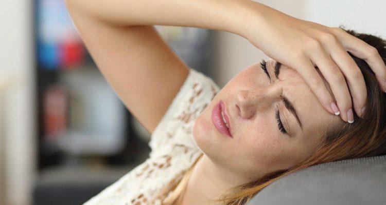 Comment éviter  les maux  de tête durant Ramadan?