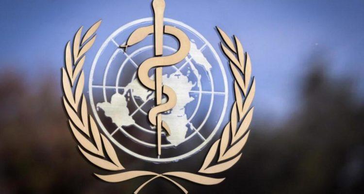 """منظمة الصحة العالمية تحذر: فيروس كورونا """"قد لا ينتهي أبدًا"""""""