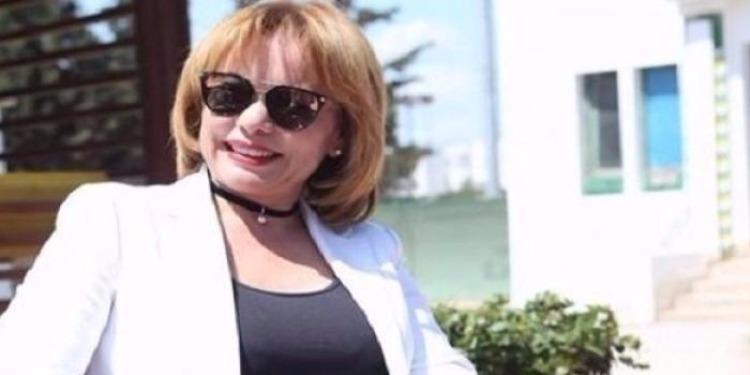 Selma Mouelhi:  Première femme arabo-africaine nommée à la tête de la Commission Femmes et Sports à la CAT