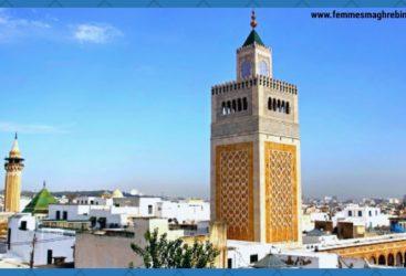 Les tunisiens ces miraculés !