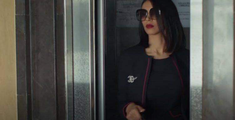 نقابة المضيفين والمضيفات بالخطوط التونسية ترفع قضية ضد مسلسل أولاد مفيدة