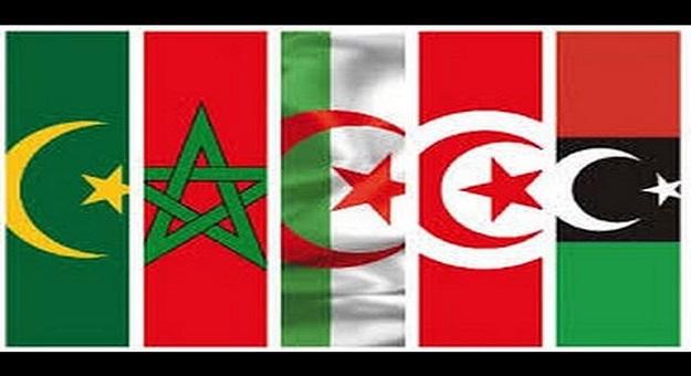 Maroc, pays le plus puissant du Maghreb..Suivi de la Tunisie