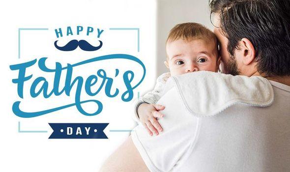 Fête des pères 2021: Histoire, signification et célébrations