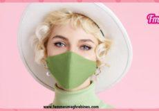 L'utilisation prolongée du masque provoque une hypoxie ?!!