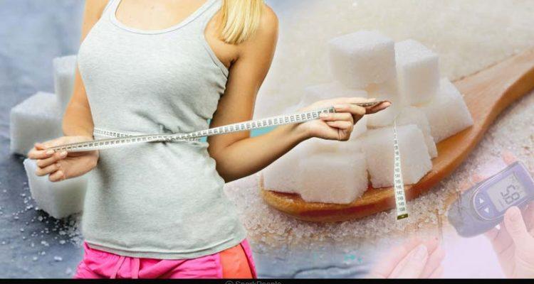 Faites votre Détox anti-sucre en 3 étapes