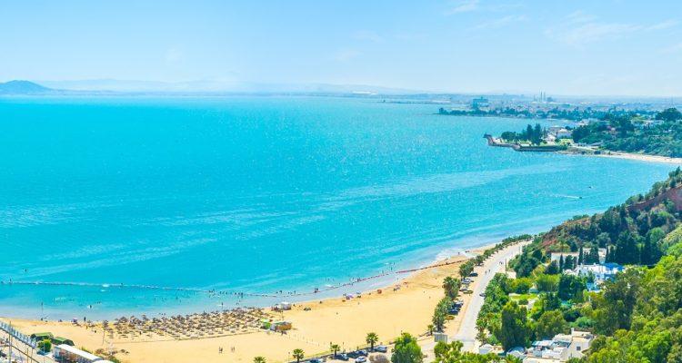 المنظمة العالمية للسياحة: تونس آمنة ويمكن السفر اليها