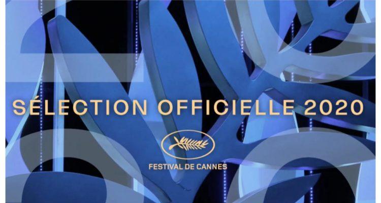 73e édition du Festival  de Cannes :  Découvrez la sélection officielle 2020
