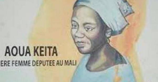 31 juillet/ Journée Internationale de la Femme Africaine (JIFA)