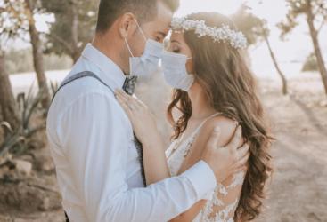 L'été 2021 s'annonce déjà une saison record pour les mariages