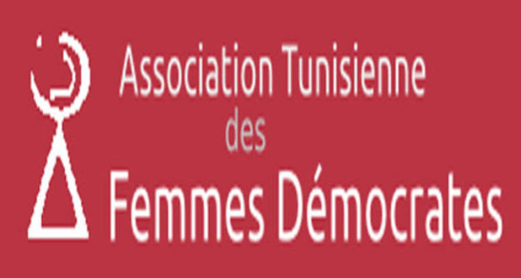 رسالة مفتوحة إلى السيد قيس سعيد رئيس الجمهورية التونسية