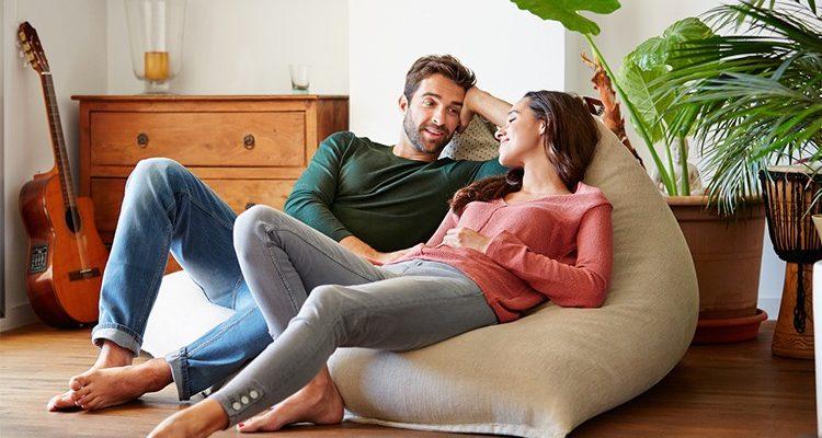 Couple : Vouloir changer l'autre est souvent une mauvaise idée !