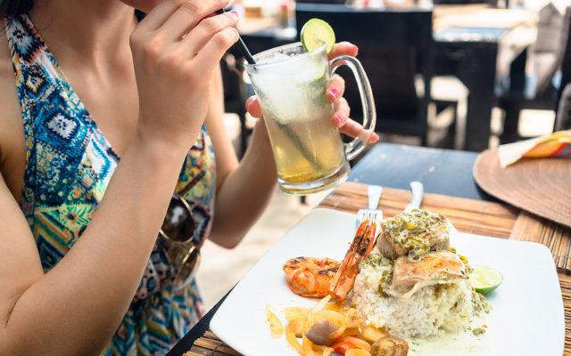 #Santé: Comment éviter l'intoxication alimentaire en été