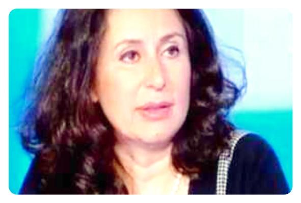 ألفة يوسف : أول مرة منذ انتخابات 2011…بلا وزراء من النهضة