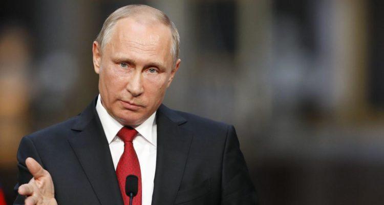 """Première mondiale : La Russie annonce avoir développé le """"premier"""" vaccin"""