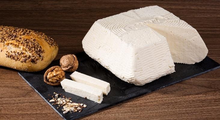 Chez Meriah, la passion du fromage c'est une histoire de famille
