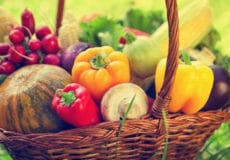 5 aliments parfaits pour stimuler notre organisme en automne !