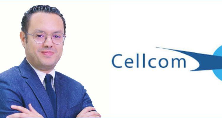 Le Groupe Cellcom devient distributeur de la marque de téléphonie mobile ITEL