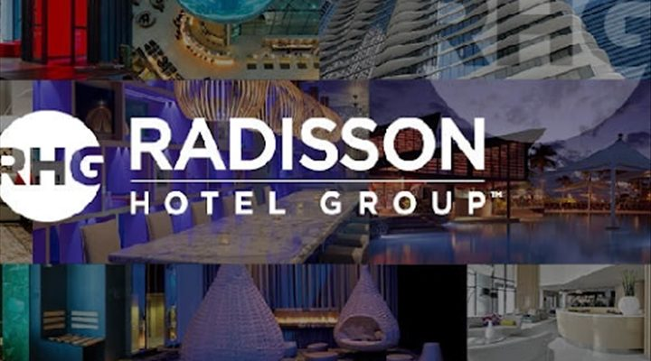 Le groupe Radisson Hôtel accélère son développement au Maghreb et vise l'ouverture de plusieurs hôtels