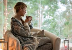 Anxiété  : Les solutions ayurvédiques pour faire face
