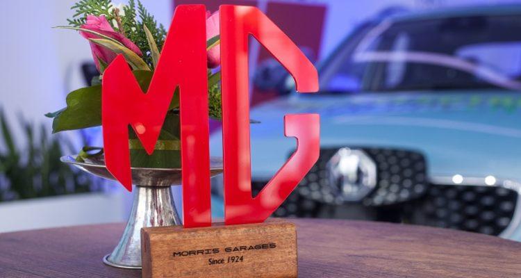 MG Motors se développe à la vitesse grand V et inaugure une nouvelle succursale à Sfax
