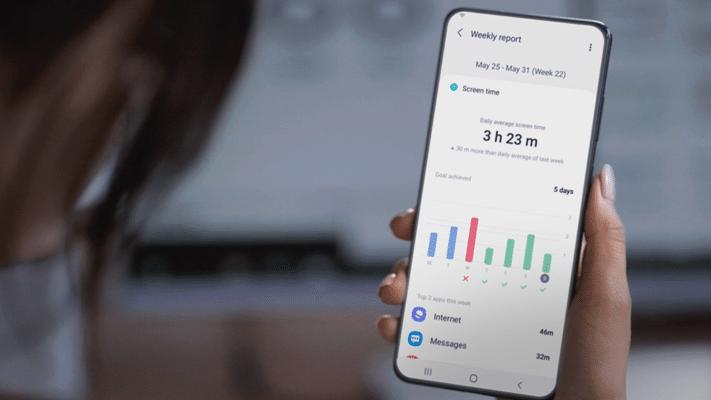 Samsung dévoile ses dernières innovations pour une « Better Normal for All » au CES 2021