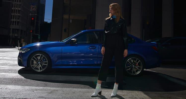 BMW FLEX, la nouvelle formule all inclusive chez Ben Jemâa Motors