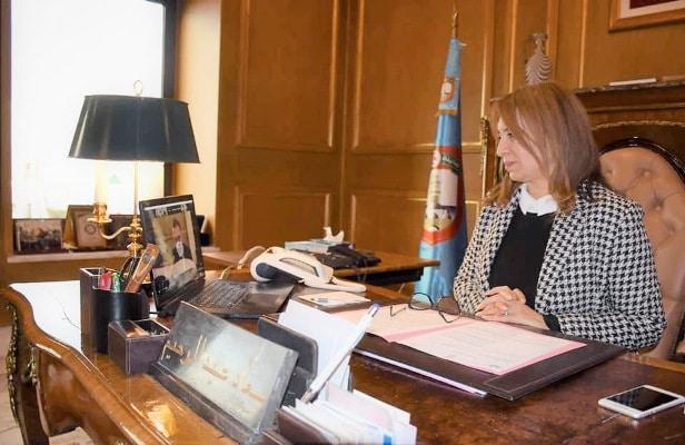 Deux projets tunisiens au cœur de la 93ème réunion du bureau des Maires Francophones