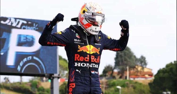 Sport automobile: Triple victoire pour Honda