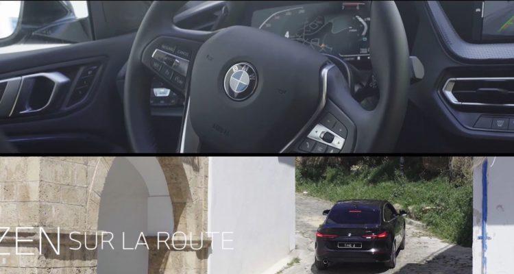 «Zen sur la route»: Ben Jemâa Motors accompagne les  automobilistes