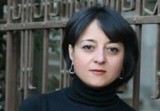 La romancière égyptienne Iman Mersal (Actes Sud) récompensée par un prix émirati