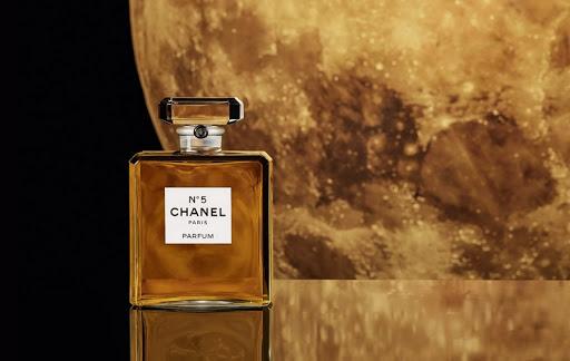 Chanel: conversation croisées sur la célébrité