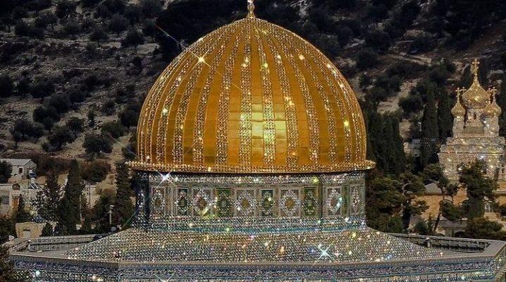 رئيس الجمهورية : موقف تونس من العدوان على القدس يتجاوز التنديد والشجب