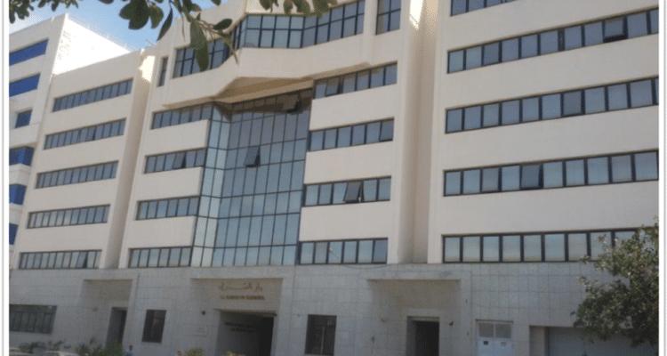 Visa se joint à Monétique Tunisie, en collaboration avec l'Association Professionnelle Tunisienne des Banques et des Établissements Financiers pour la promotion de l'utilisation du paiement sans contact en Tunisie.