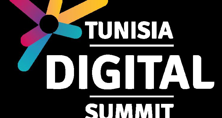 TUNISIA DIGITAL SUMMIT