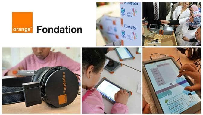 Orange Tunisie continue de déployer son Programme des Ecoles numériques, en équipant 20 nouvelles écoles primaires et 1 école pilote à l'hôpital Sahloul