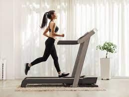 Qu'est-ce que le fitness snacking, la nouvelle tendance sportive ?