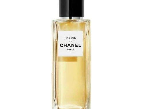 Parfums 2021 : Ces Nouveautés Qui Sentent Bon Le Printemps !