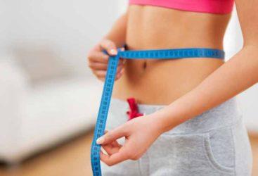 Astuces minceur : La technique pour perdre plus de 10 kilos en 6 semaines