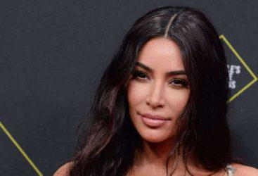Kim Kardashian : Attaquée par d'anciens employés de maison, ils racontent leur cauchemar
