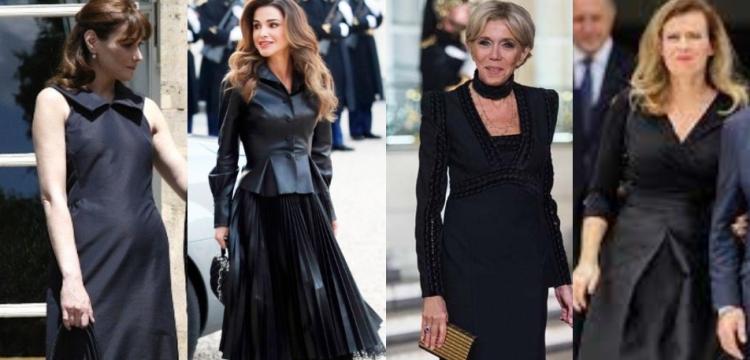 La petite robe noire (L.B.D) : Son histoire et ses origines