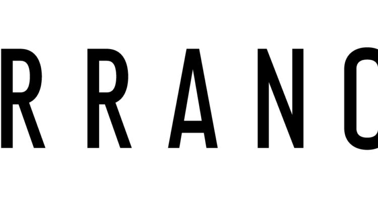 TERRANOVA, marque de prêt à porter pour femmes, hommes et enfants