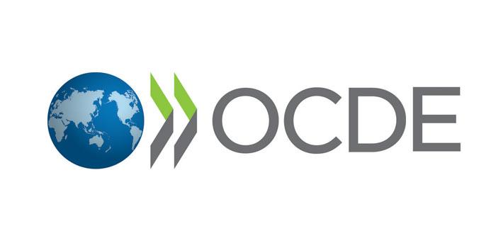 Santé mentale : l'OCDE appelle les pays à investir d'urgence après les ravages de la pandémie Par Euronews avec AFP  •  Mise à jour: 08/06/2021